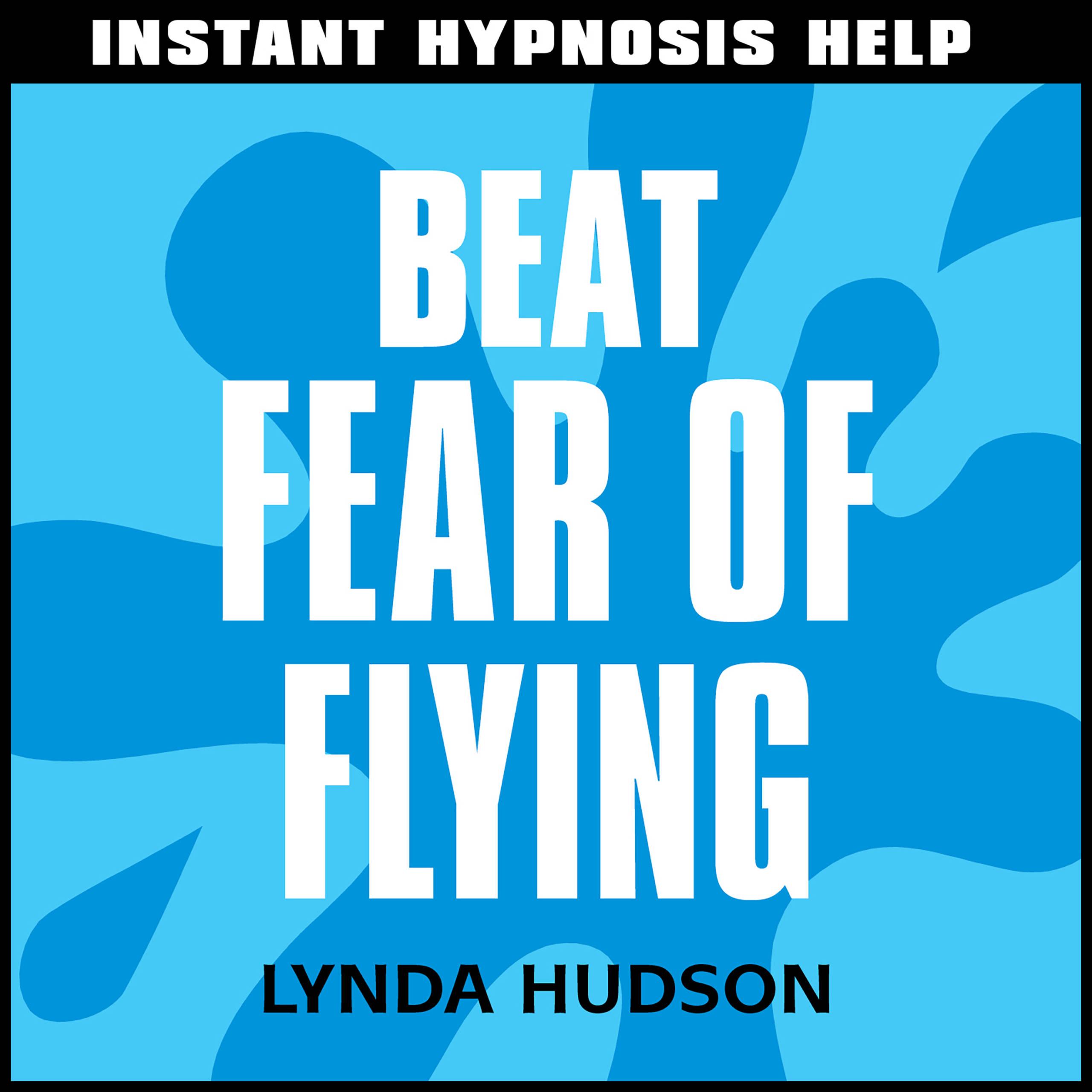 Beat Fear of Flying