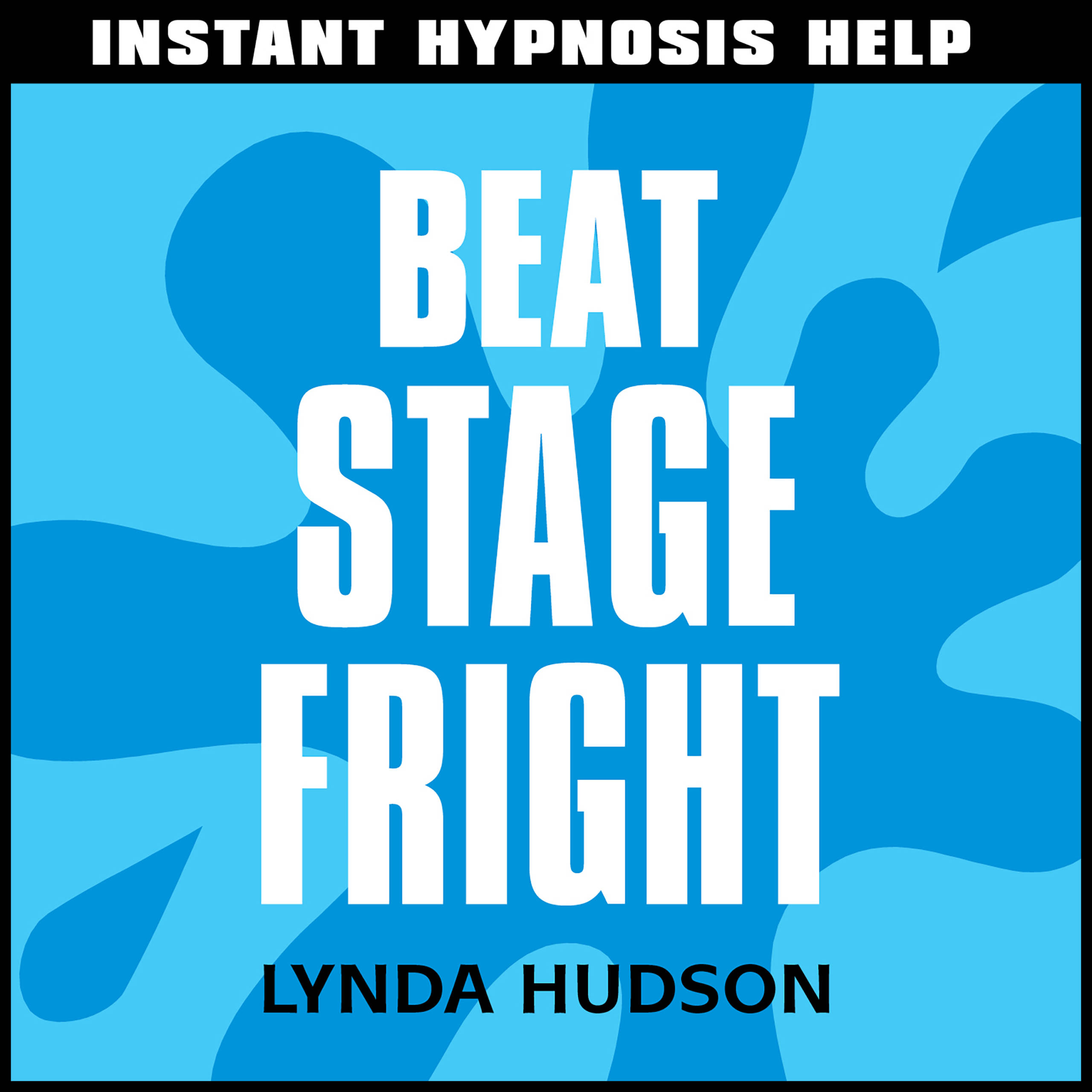 Beat Stage Fright