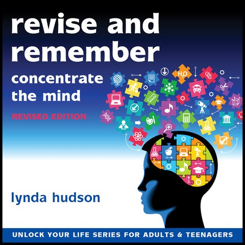 revise and remember revised edition