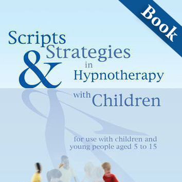 hypnotherapy scripts for children