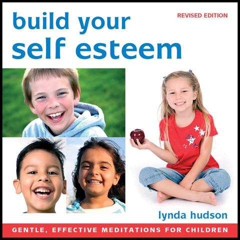 Build your self esteem NEW EDITION