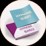 Buy-Hypnosis-Scripts
