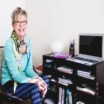 Lynda-Hudson-Professional-Hypnosis-Training