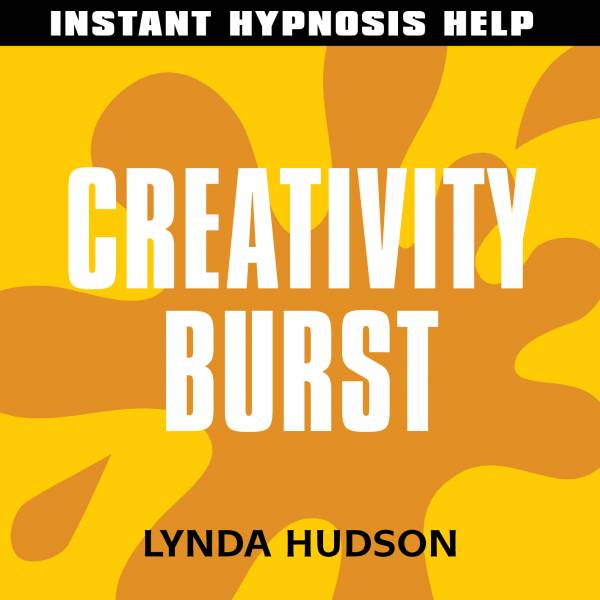 Creativity Burst