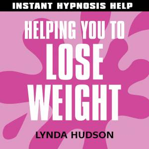 Helping you to Lose Weight