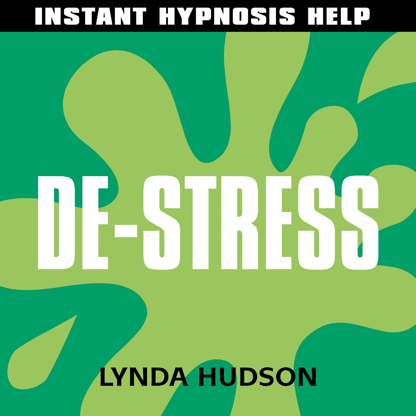 Instant De-Stress