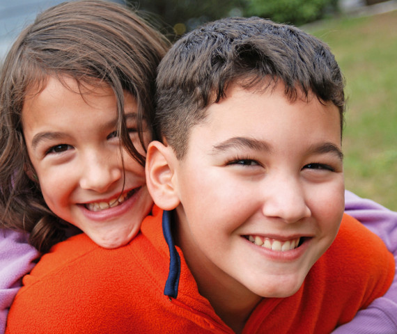 Hypnotherapy-for-Children