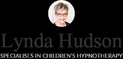 Lynda-Hudson-Logo