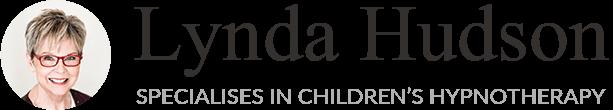 Lynda-Hudson-Hypnotherapist