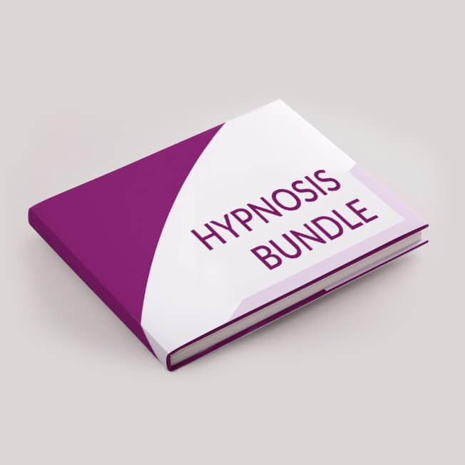 Revise and Remember Bundle