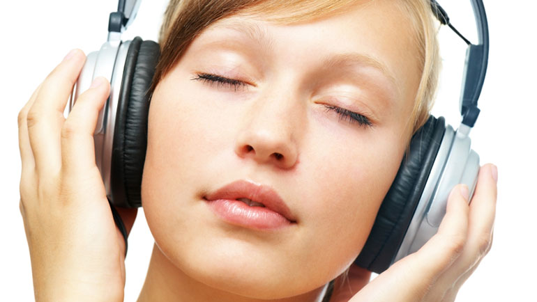 Which is better? Self-Hypnosis or Hypnosis with a therapist?