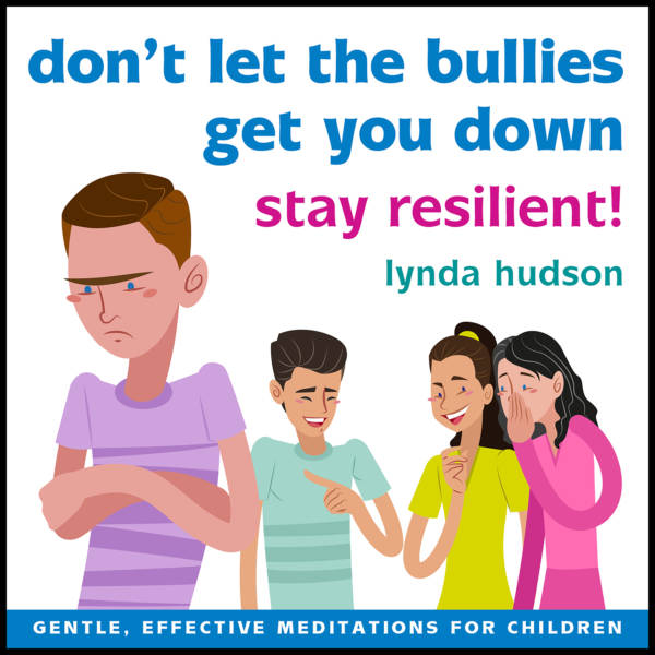 Dont-let-the-bullies-get-you-down