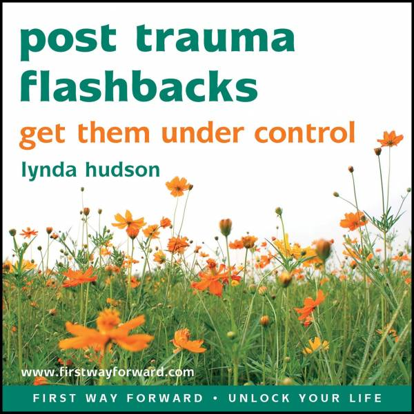 Post Trauma Flashbacks