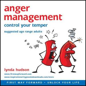 anger-management-lockdowns