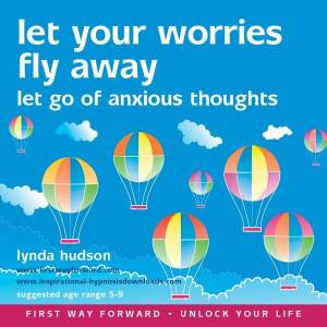 worries-fly-away
